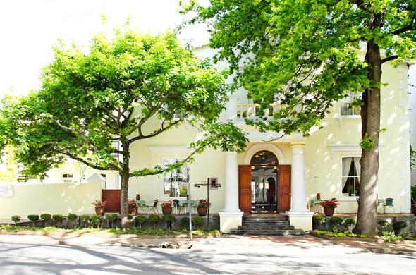 eendracht hotel cape town hotel south africa overview rh hotel co za