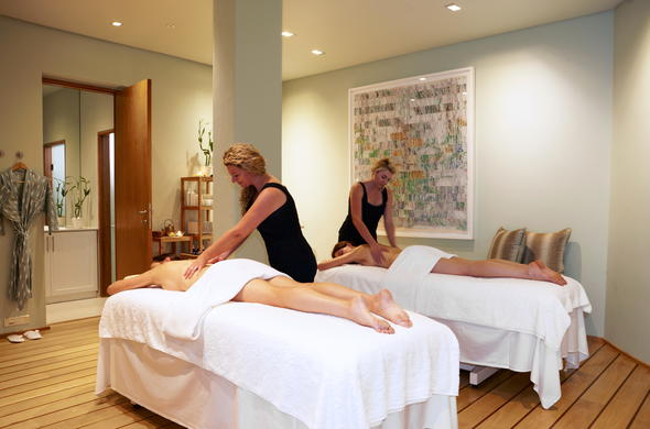 smallegade massage gentlemen house rødovre