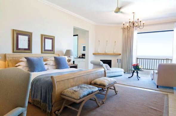 Accommodation At Plettenberg Park Hotel Spa