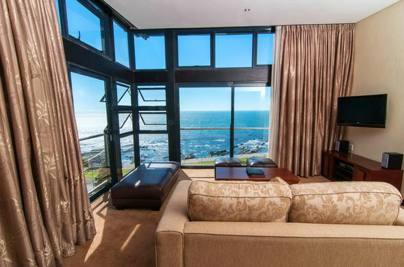 Premier Hotel Cape Town 4 Star Cape Town Luxury South