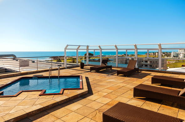 Protea hotel marine best hotels in port elizabeth where to stay activities - Where to stay in port elizabeth ...
