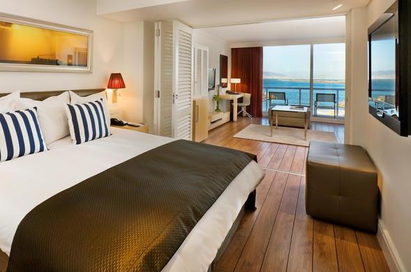 Radisson Blu Hotel Best Hotel Recommendations Cape