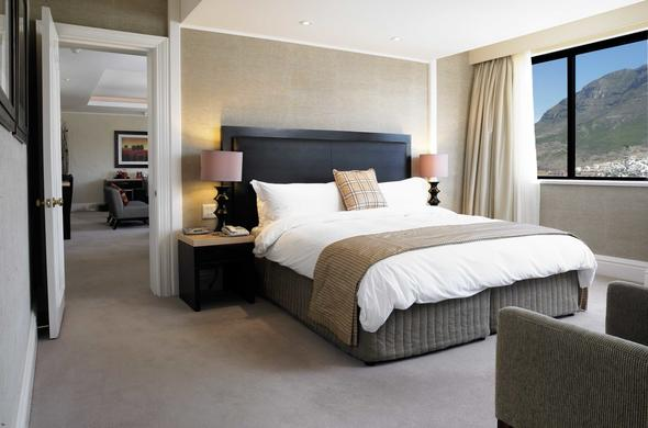 Accommodation Location Activities The Southern Sun Cape Offers Luxury Business Town