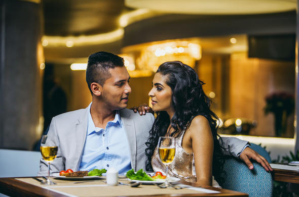 free online dating in durban