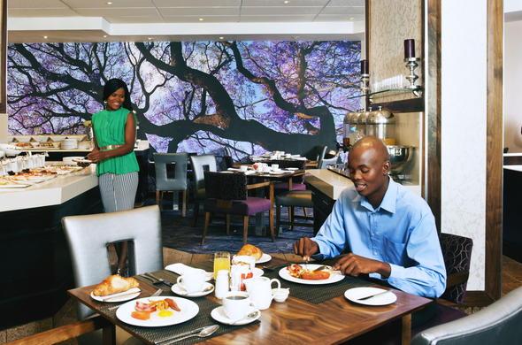 Images Of Southern Sun Pretoria 4 Star Pretoria Luxury