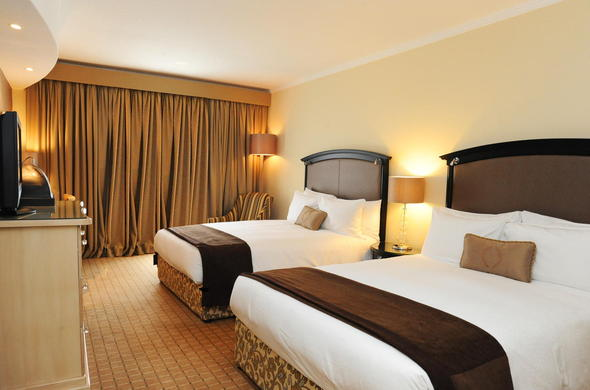 Accommodation Location Activities Southern Sun The Cullinan Offers Stylish And Elegant Cape Town Fores Hotel