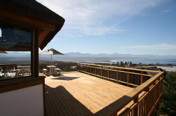 Images Of Whalesong Hotel Amp Hydro 4 Star Plettenberg Bay